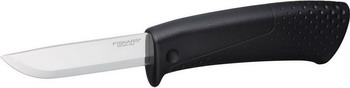 Нож общего назначения FISKARS 1023617