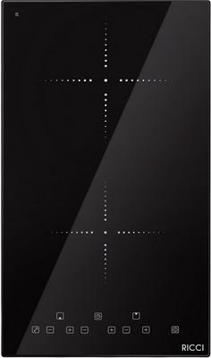 Встраиваемая электрическая варочная панель Ricci KS-C 23503 цена и фото