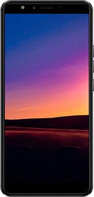 Смартфон Haier Elegance E13 Grey стоимость