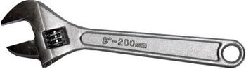 Ключ разводной Kolner KAW 8 аккумуляторная отвертка kolner kcsd 4 8 кн4 8