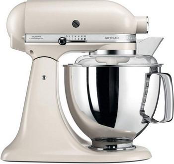 Кухонная машина KitchenAid 5KSM 175 PSELT