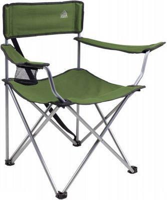 Кресло складное TREK PLANET PICNIC Promo 70634 цена 2017