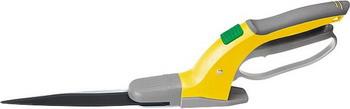 Ножницы Palisad 60863 LUXE ножницы для травы 350 мм тефлоновое покрытие лезвий поворот лезвий до 360 град palisad luxe