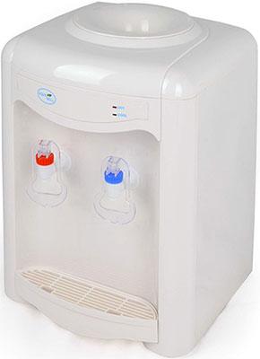 Фото - Раздатчик для воды Aqua Well BH-YLR-QW Белый aqua well ylr 2 jx 5 blue кулер для воды