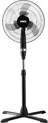 Вентилятор Zanussi ZFF - 701 N