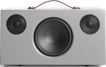 Портативная акустика Audio Pro Addon T 10 Grey цена