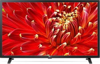 цена на LED телевизор LG 32 LM 6350 PLA