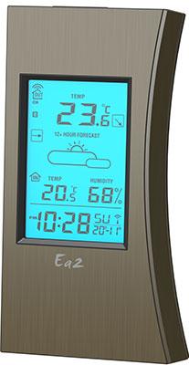 Метеостанция Ea2 ED 603 цена и фото