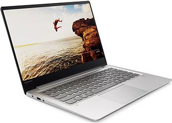 Ноутбук Lenovo 720 S-14 IKB (81 BD 000 DRK) ноутбук lenovo ideapad 720 s 14 ikbr 81 bd 000 erk