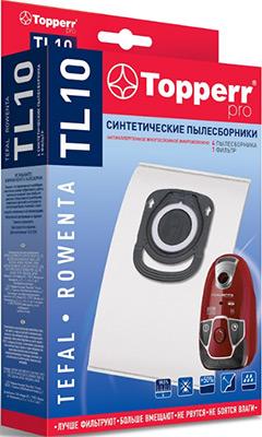 Пылесборник Topperr 1428 TL 10