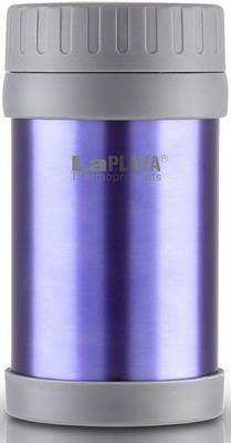 Термос LaPlaya JMG 0.5 L Violet 560032 цена