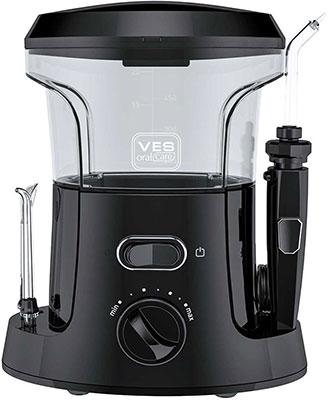 цена на Ирригатор VES VIP-009-B