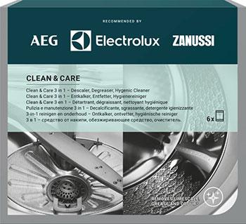 Очиститель стиральной машины Electrolux M3GCP400 x6 xuli x6 1880 x6 2000 x6 2600 x6 3200 eco solvent printers encoder sensor