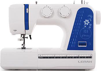 цена на Швейная машина Leran 884
