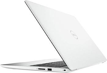 Ноутбук Dell Inspiron 5570 i5 (5570-3816) Белый