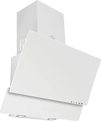 Вытяжка MBS MERYTA 160 GLASS WHITE цена 2017