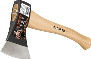 Топор Truper 0 5 кг 14954 цена