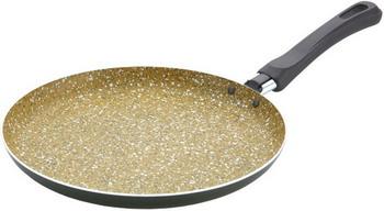 Сковорода ILLA Bio-Cook OIL 25 см (BO1325) стоимость