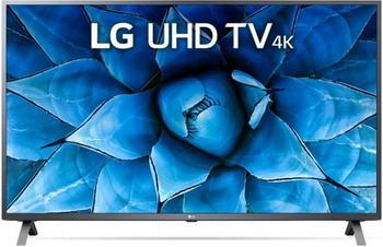 4K (UHD) телевизор LG, 50UN73506LB, Россия  - купить со скидкой