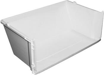 Ящик морозильной камеры без фронтальной панели ATLANT 769748403100