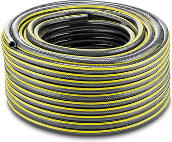 Шланг садовый Karcher Performance Plus 3/4'' 50m 26453230 шланг садовый karcher performance plus 3 4 50m 26453230