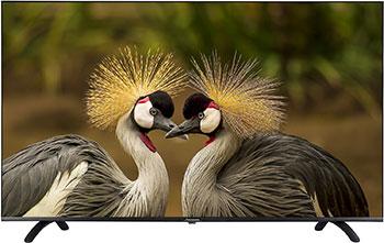 Фото - LED телевизор Schaub Lorenz SLT43SU7500 led телевизор schaub lorenz slt32s5000