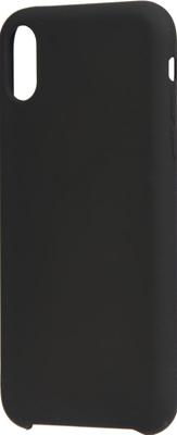 Фото - Чеxол (клип-кейс) Eva для Apple IPhone XR - Чёрный (7279/XR-B) чеxол клип кейс eva для apple iphone xr чёрный 7279 xr b