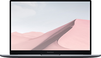 Ультрабук Xiaomi Redmibook Air i5 (XMA2005-AN-LINUX) silver