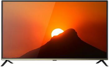 Фото - LED телевизор BQ 4204B телевизор bq 4204b 42 черный