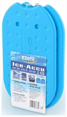Аккумулятор холода Ezetil Ice Akku G 430 ezetil ice akku