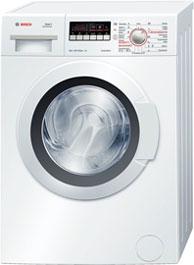 Стиральная машина Bosch WLG 20261 OE стиральная машина bosch wlg 20060