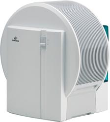 Мойка воздуха Boneco W 1355 A стоимость