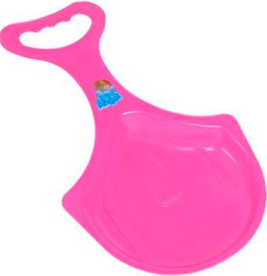 Ледянка Little Angel Ледянка детская розовый free shipping 10pcs lot max6241acsa max6241 sop 8