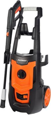 Минимойка Patriot GT 520 Imperial patriot минимойка patriot gt360 imperial 1600вт
