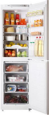 Двухкамерный холодильник ATLANT ХМ-4725-101