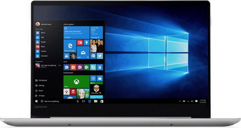 Ноутбук Lenovo IdeaPad 720 S-14 IKBR (81 BD 000 ERK) ноутбук lenovo ideapad 720 s 14 ikbr 81 bd 000 erk