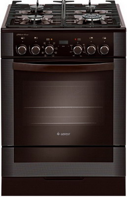 Комбинированная плита GEFEST ПГЭ 6502-03 0245 цена