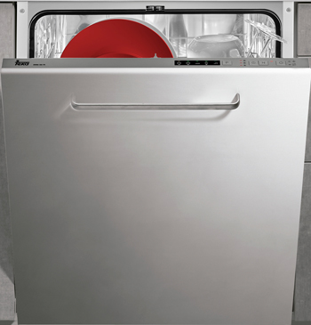 Полновстраиваемая посудомоечная машина Teka DW8 55 FI цена
