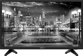 LED телевизор Shivaki STV-28 LED 21 led телевизор shivaki stv 20 led 14