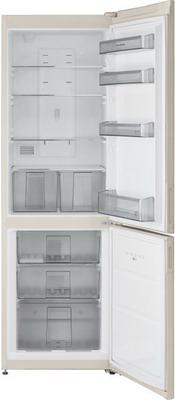 Двухкамерный холодильник Schaub Lorenz SLUS 335 X4E двухкамерный холодильник schaub lorenz slus 335 w4m