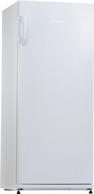 Однокамерный холодильник Snaige C 29 SM-T 10021