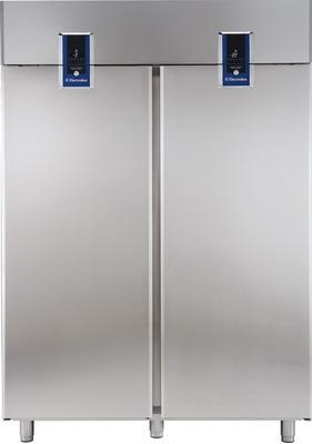 Двухкамерный холодильник Electrolux Proff 727269 ecostore Premium встраиваемое кофейное оборудование electrolux ebc 54524 oz