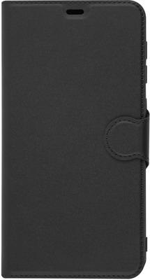 Фото - Чехол (флип-кейс) Red Line Book Type для Samsung Galaxy A10 (A105) (черный) чехол флип кейс red line book type для samsung galaxy j2 core 2020 черный