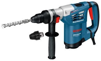 цена на Перфоратор Bosch GBH 4-32 DFR 0611332100