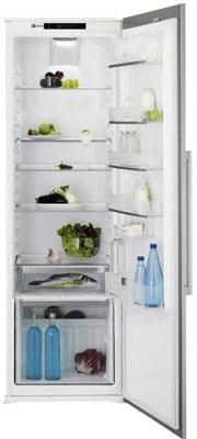 цена на Встраиваемый однокамерный холодильник Electrolux ERX 3214 AOX