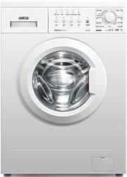 Стиральная машина ATLANT СМА-70 С 108-00 стиральная машина atlant сма 70 у 109 00