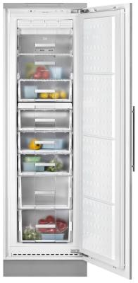 лучшая цена Встраиваемый морозильник Teka TGI2 200 NF