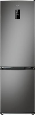 все цены на Двухкамерный холодильник ATLANT ХМ 4424-069 ND онлайн
