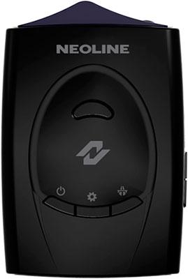 Радар-детектор Neoline