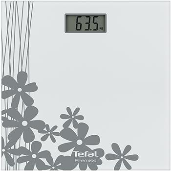 цена на Весы напольные Tefal PP 1070 V0